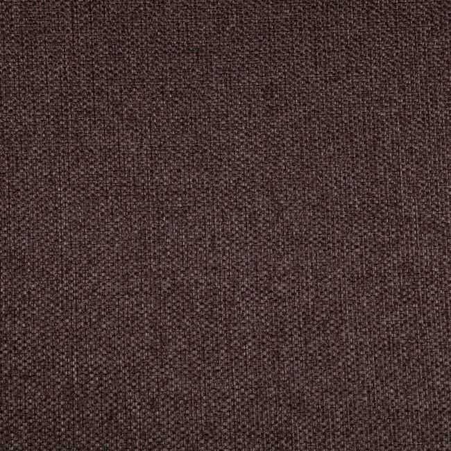 Döşemelik Keten Kumaş Linen-2 7100