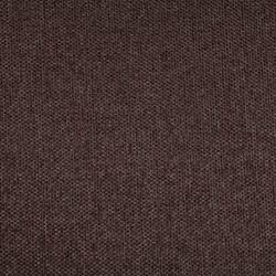 Kumaşçı Home - Döşemelik Keten Kumaş Linen-2 7100