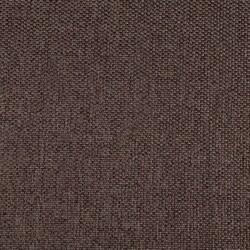 Kumaşçı Home - Döşemelik Keten Kumaş Linen-2 7102