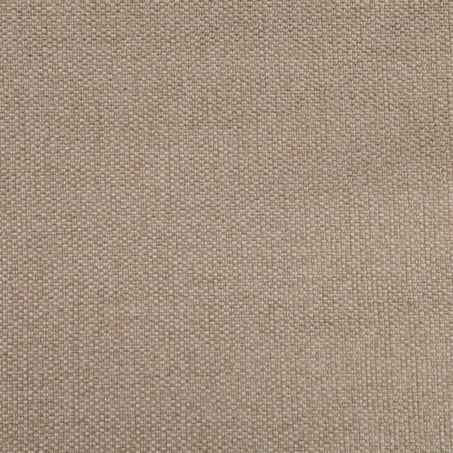Döşemelik Keten Kumaş Linen-2 7150