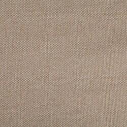 Kumaşçı Home - Döşemelik Keten Kumaş Linen-2 7150