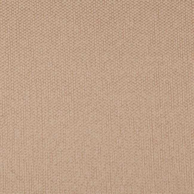 Döşemelik Keten Kumaş Linen-2 7151