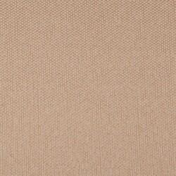 Kumaşçı Home - Döşemelik Keten Kumaş Linen-2 7151