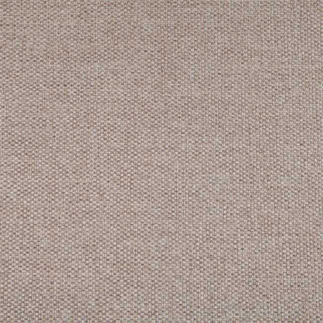 Döşemelik Keten Kumaş Linen-2 7153
