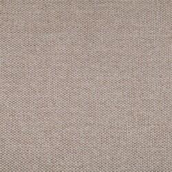 Kumaşçı Home - Döşemelik Keten Kumaş Linen-2 7153
