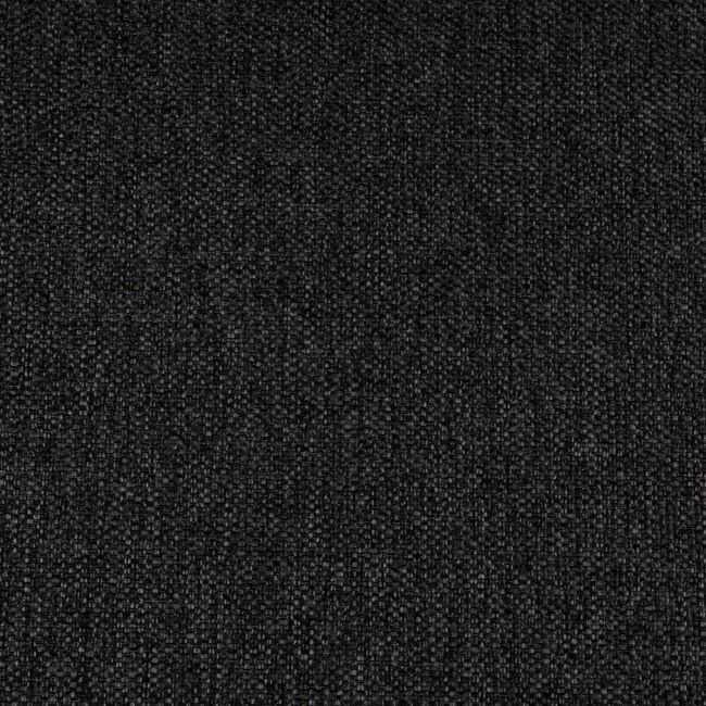Döşemelik Keten Kumaş Linen-2 7250