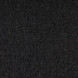 Kumaşçı Home - Döşemelik Keten Kumaş Linen-2 7250