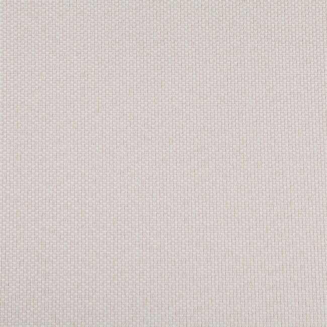 Döşemelik Keten Kumaş Linen-2 8950