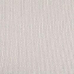 Kumaşçı Home - Döşemelik Keten Kumaş Linen-2 8950