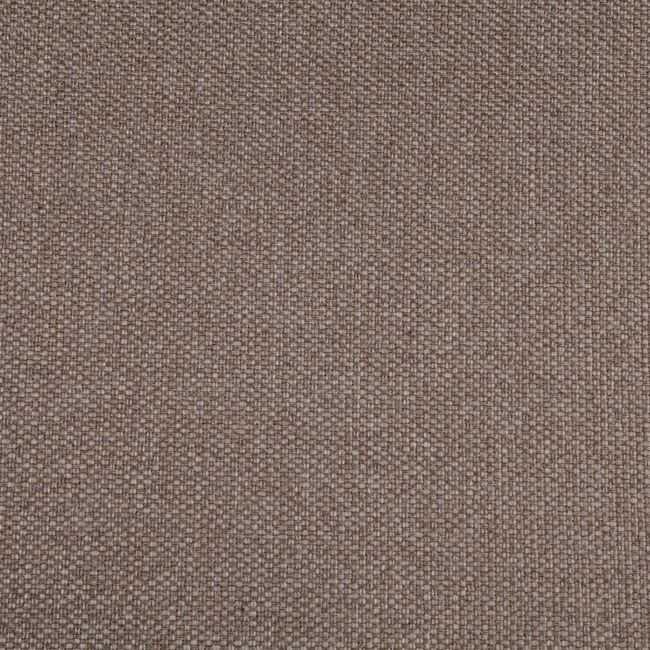 Döşemelik Keten Kumaş Linen-2 9000