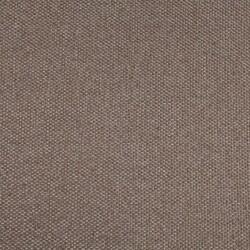 Kumaşçı Home - Döşemelik Keten Kumaş Linen-2 9000