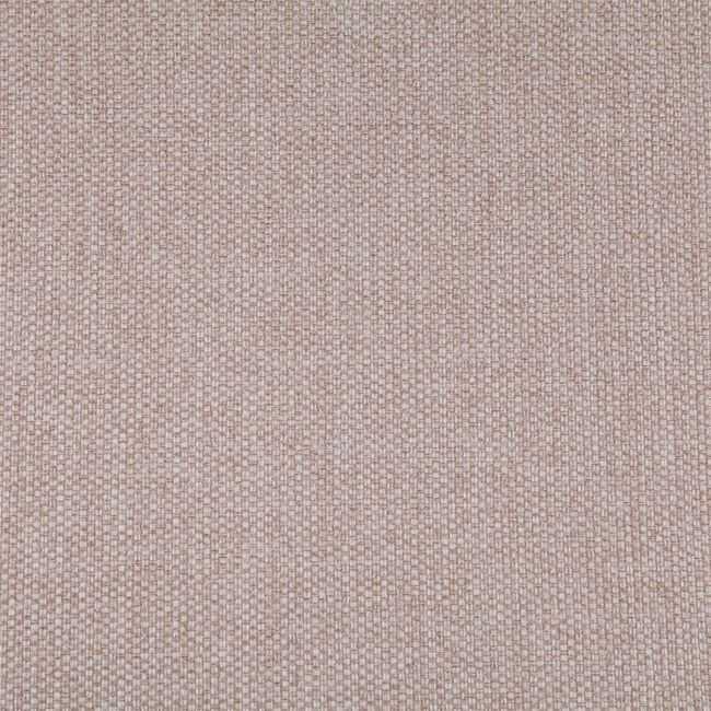 Döşemelik Keten Kumaş Linen-2 9605