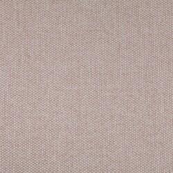 Kumaşçı Home - Döşemelik Keten Kumaş Linen-2 9605