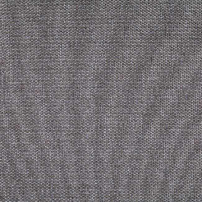 Döşemelik Keten Kumaş Linen-2 9755