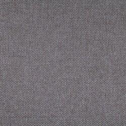 Kumaşçı Home - Döşemelik Keten Kumaş Linen-2 9755