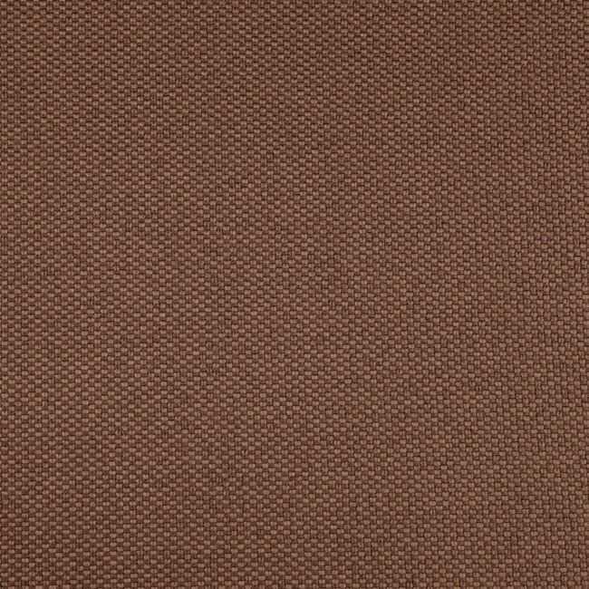 Döşemelik Keten Kumaş Linen-2 9805