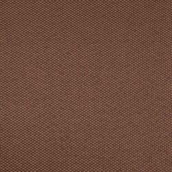 Kumaşçı Home - Döşemelik Keten Kumaş Linen-2 9805