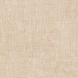 Kumaşçı Home - Döşemelik Krem Keten Kumaş Mirla 50500