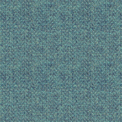 Kumaşçı Home - Döşemelik Mavi Keten Kumaş Liam Balıksırtı 50-2000