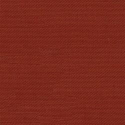 Kumaşçı Home - Pamuklu Döşemelik Kiremit Kanvas Kumaş 1017