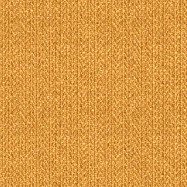 Döşemelik Sarı Keten Kumaş Liam 50-2200