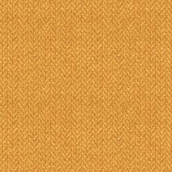 Kumaşçı Home - Döşemelik Sarı Keten Kumaş Liam 50-2200