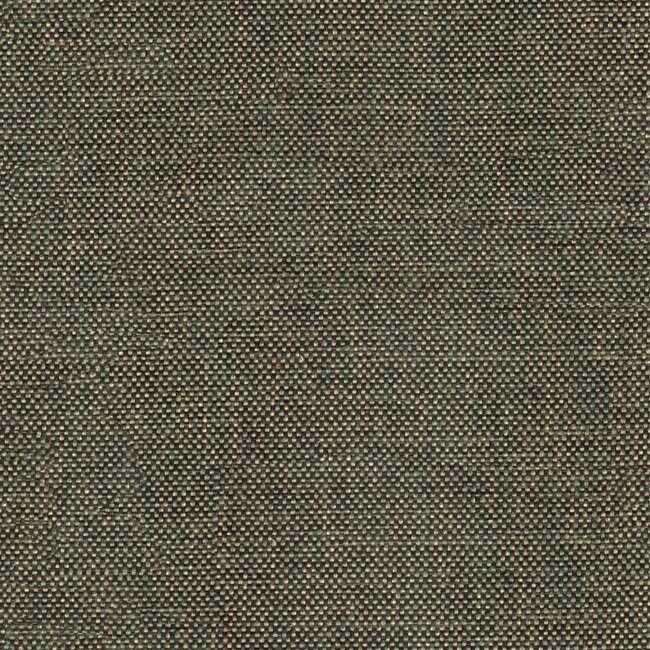 Döşemelik Yeşil Keten Kumaş Mirla 50101