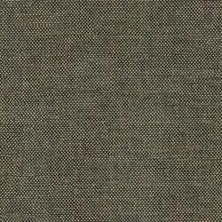 Kumascihome - Döşemelik Yeşil Keten Kumaş Mirla 50101