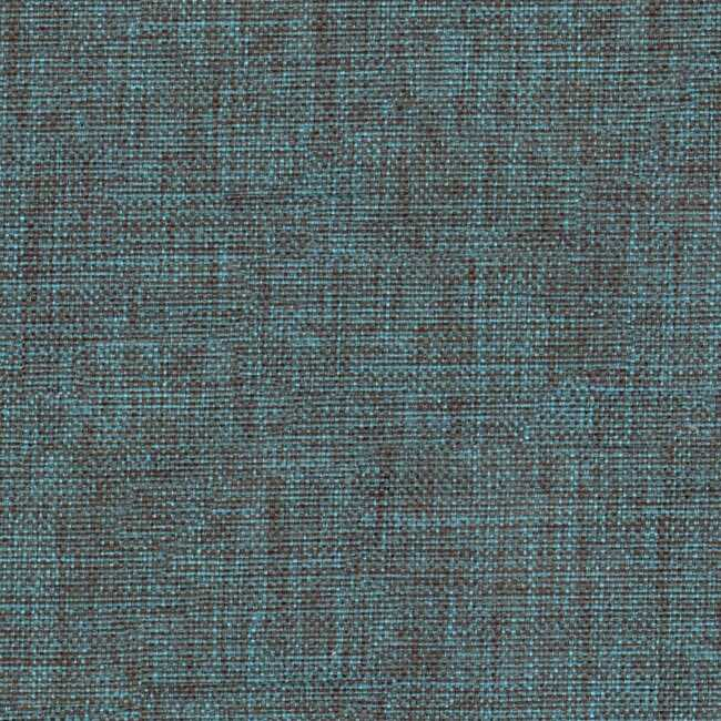 Döşemelik Yeşil Keten Kumaş Mirla 60100