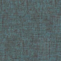 Kumascihome - Döşemelik Yeşil Keten Kumaş Mirla 60100