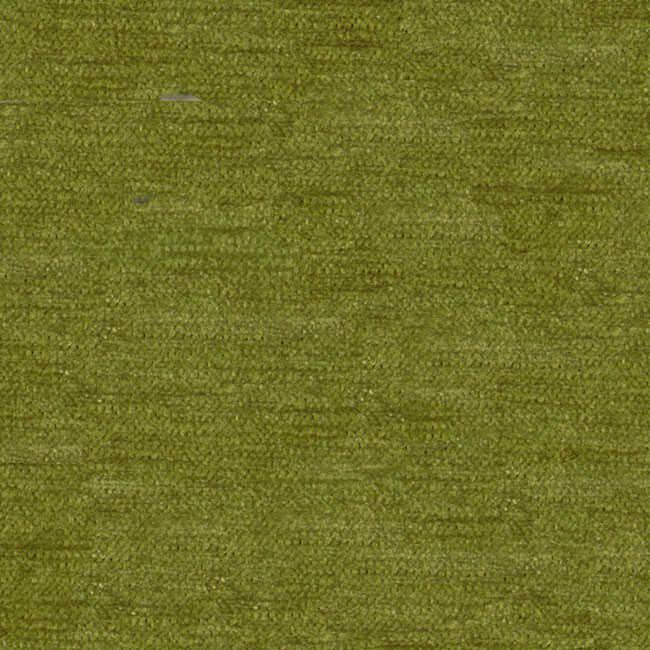 Goblen Döşemelik Kumaş Bargello 4004