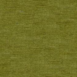 Kumaşçı Home - Goblen Döşemelik Kumaş Bargello 4004