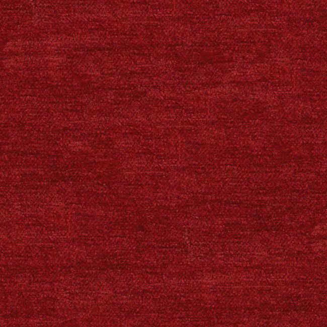 Goblen Döşemelik Kumaş Bargello 4005