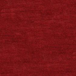 Kumaşçı Home - Goblen Döşemelik Kumaş Bargello 4005