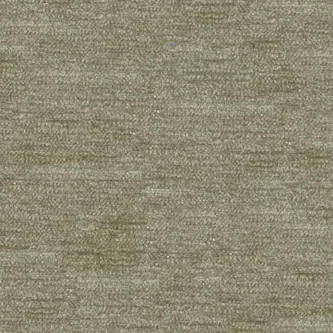 Goblen Döşemelik Kumaş Bargello 4007