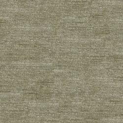Kumaşçı Home - Goblen Döşemelik Kumaş Bargello 4007