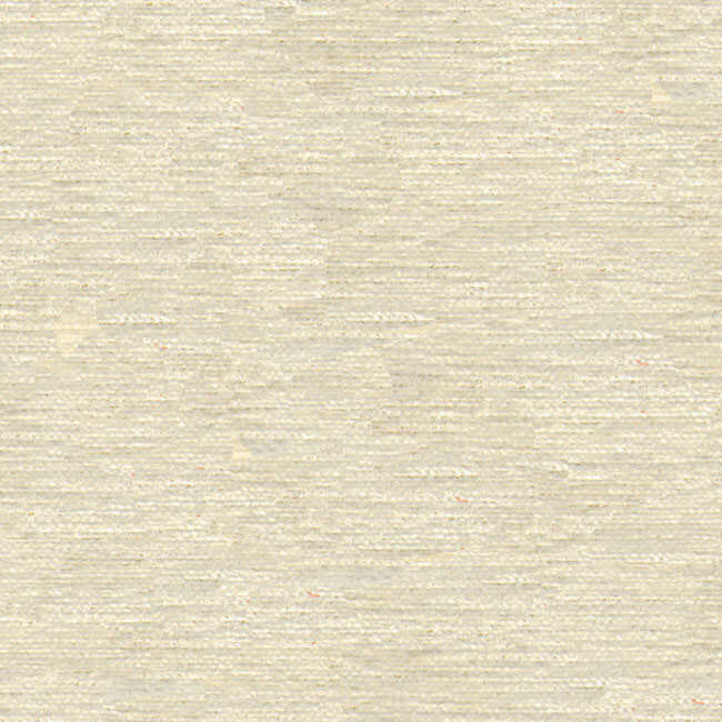 Goblen Döşemelik Kumaş Bargello 4010
