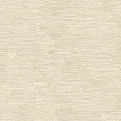 Kumaşçı Home - Goblen Döşemelik Kumaş Bargello 4010