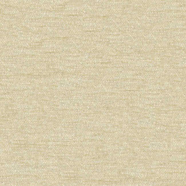 Goblen Döşemelik Kumaş Bargello 4011