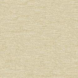 Kumaşçı Home - Goblen Döşemelik Kumaş Bargello 4011