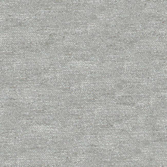 Goblen Döşemelik Kumaş Güllük 4000