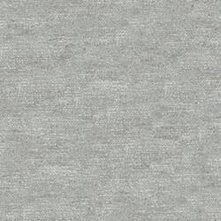 Kumaşçı Home - Goblen Döşemelik Kumaş Güllük 4000