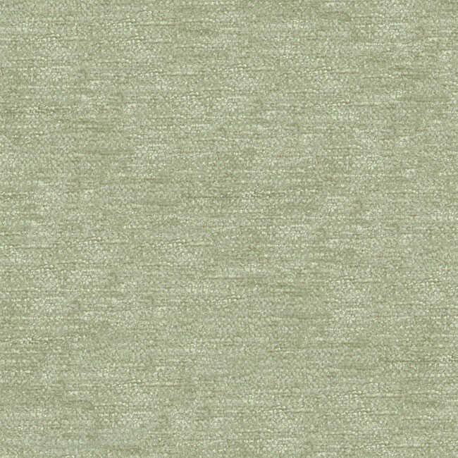 Goblen Döşemelik Kumaş Güllük 4001