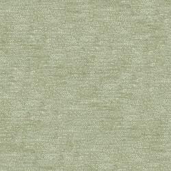 Kumaşçı Home - Goblen Döşemelik Kumaş Güllük 4001