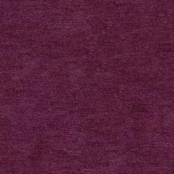 Kumaşçı Home - Goblen Döşemelik Kumaş Güllük 4002