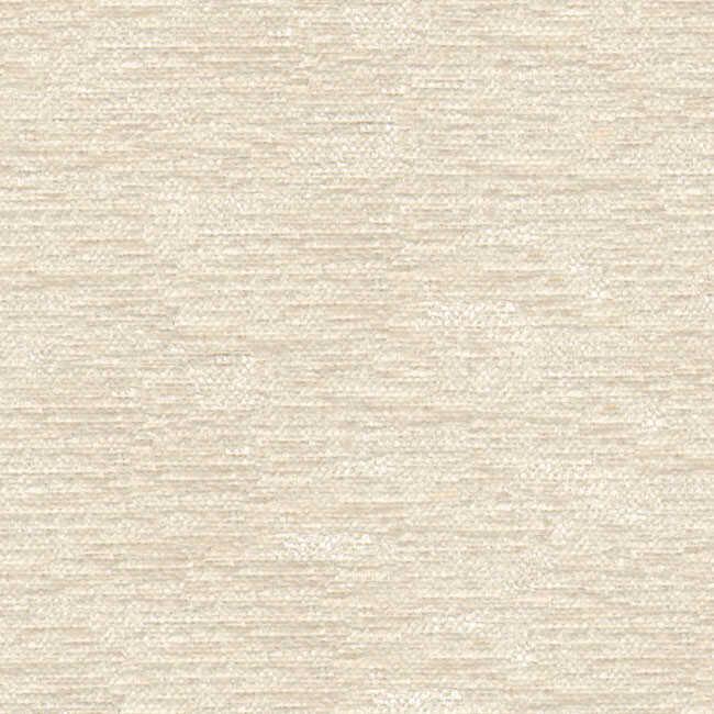 Goblen Döşemelik Kumaş Güllük 4003