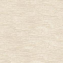 Kumaşçı Home - Goblen Döşemelik Kumaş Güllük 4003