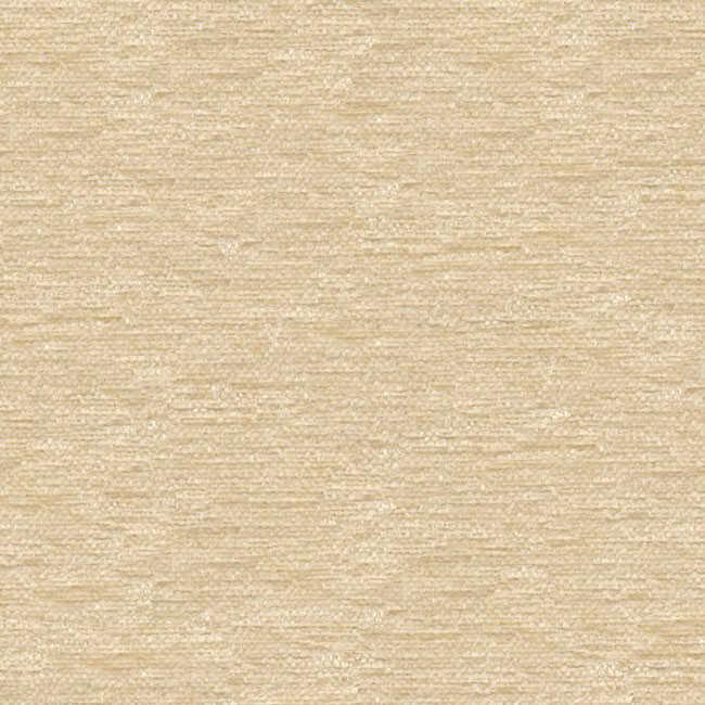 Goblen Döşemelik Kumaş Güllük 4004