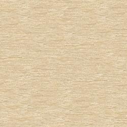 Kumaşçı Home - Goblen Döşemelik Kumaş Güllük 4004