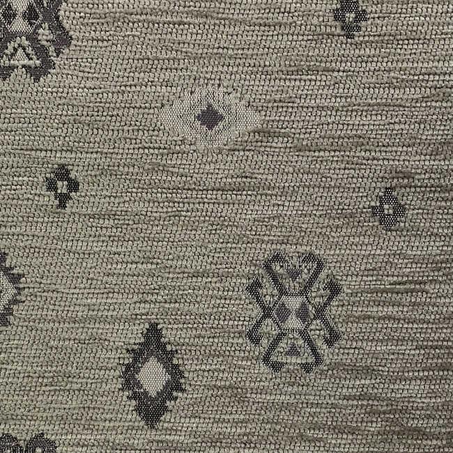 Kilim Desenli Kumaş Tarih 9101 B